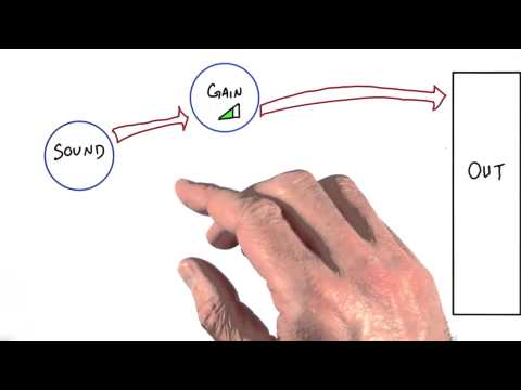 Stopping Sounds - HTML5 Game Development thumbnail