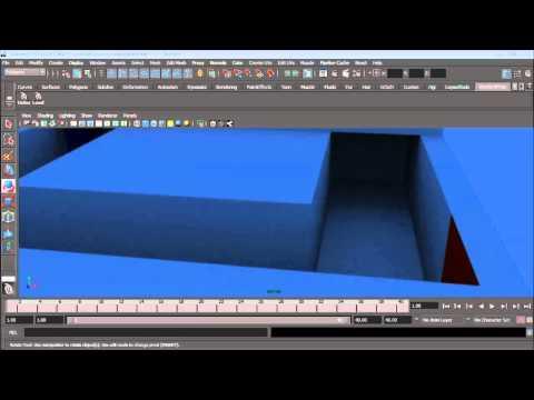 Skylighting thumbnail