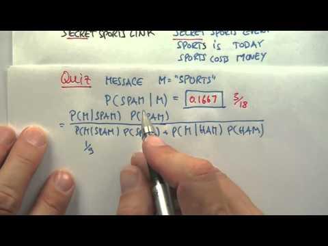 05-17 BN Question 1 thumbnail