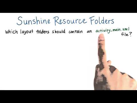 07-36 Sunshine Resource Folders thumbnail