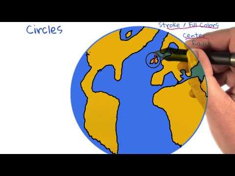 03-17 Circles thumbnail