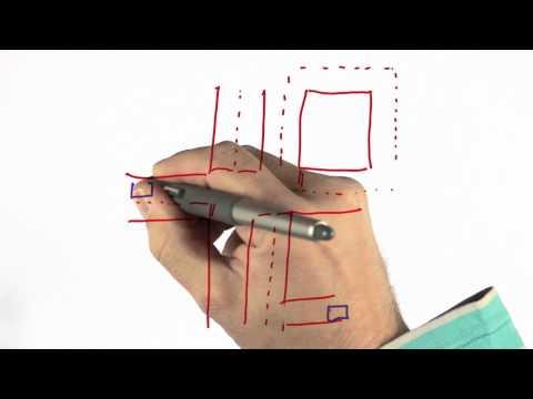 04-01 Motion Planning thumbnail