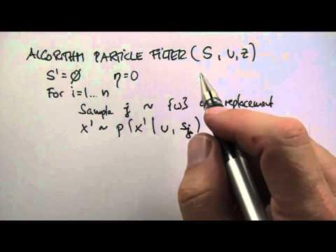 11-26 Particle Filter Algorithm thumbnail