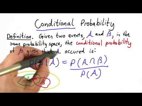 01-21 Probability Review Pt 3 thumbnail