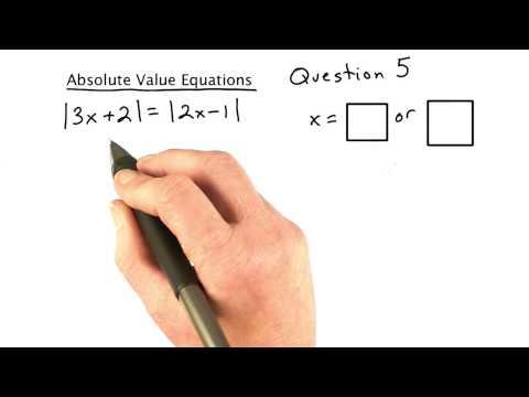 Practice 5 - Visualizing Algebra thumbnail