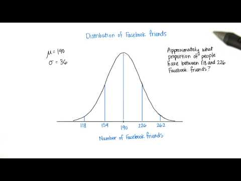 Between 118 and 226 - Intro to Descriptive Statistics thumbnail