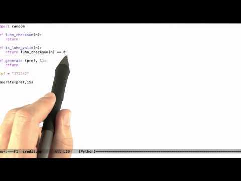 05-14 Luhns Algorithm Cont thumbnail