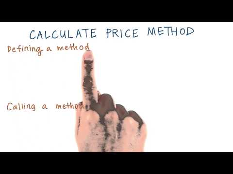 Use Return Value from Method thumbnail