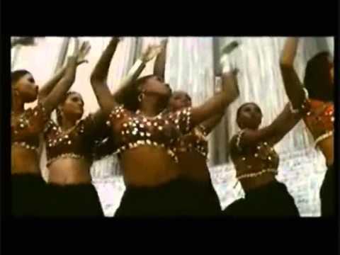 dilbar dilbar mp4 video download new song