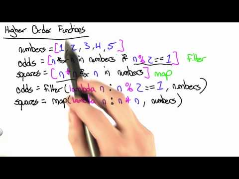 06xps-05 Higher Order Functions Solution thumbnail