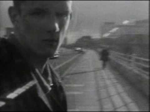 The Smiths - Panic thumbnail