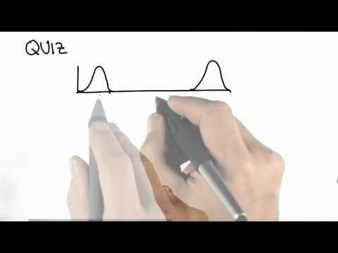 04-26 Separated Gaussians thumbnail