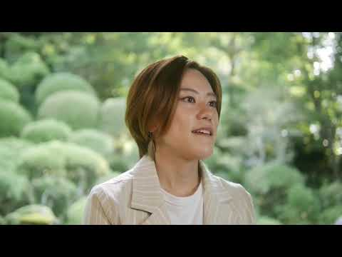 早く行きたいなら、ひとりで行け。遠くに行きたいなら、みんなで行け。 | 小野悠希 | TEDxTenjin thumbnail