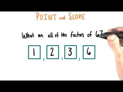 020-43-Factors thumbnail