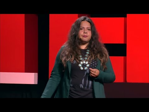 """Your """"Hey Mister"""" Matters 