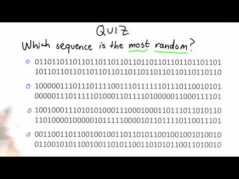02-02 Randomness Quiz thumbnail