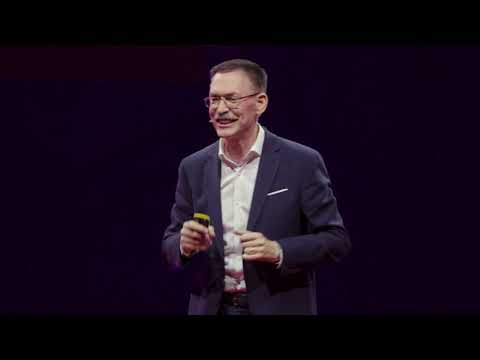 Scientific Expertise in the Age of Post-Truth | Martin Kusch | TEDxVienna thumbnail
