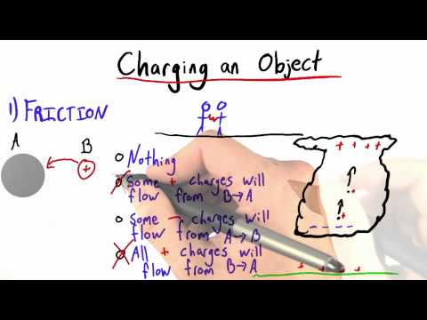 08-20 Charging An Object thumbnail