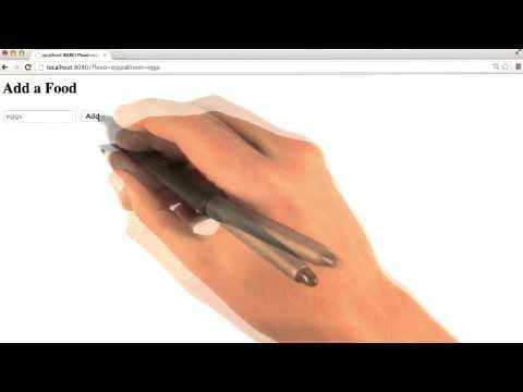08-04 Hidden Inputs thumbnail