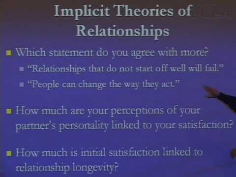 Psychology M176: Families and Couples Lecture 12, UCLA thumbnail