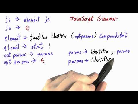 03-47 Javascript Functions thumbnail