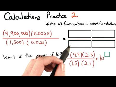 Power of Ten Practice 2 - Visualizing Algebra thumbnail