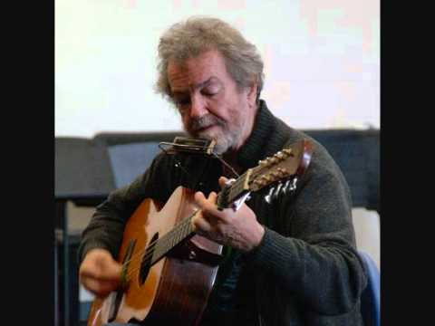 Andy Irvine - Bonny Woodhall thumbnail