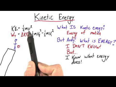 06-32 Kinetic Energy thumbnail