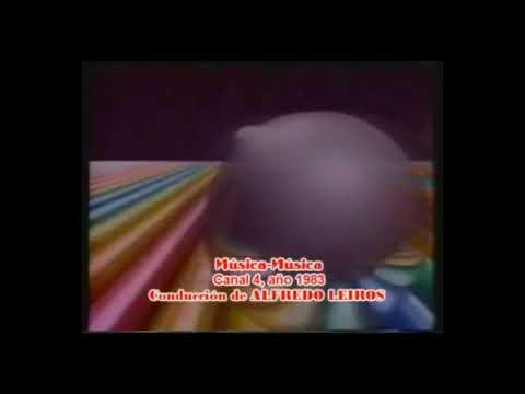 Enzo Du Kirby's videos   Amara