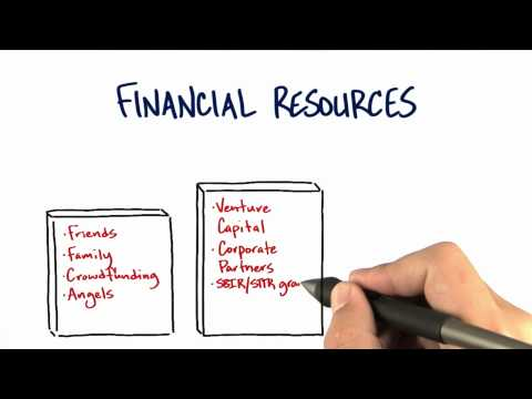 01x-03 Financial Resources thumbnail