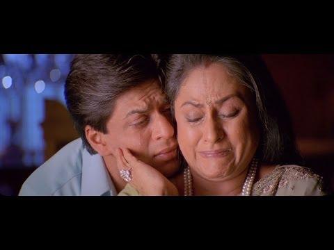 kabhi khushi kabhie gham full movie download 720p