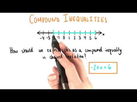 022-42-Compound Inequalities thumbnail