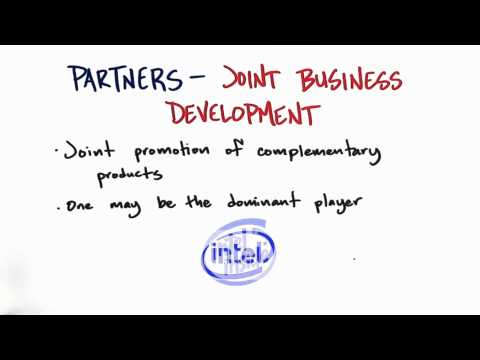 10-10 Joint_Business_Development thumbnail