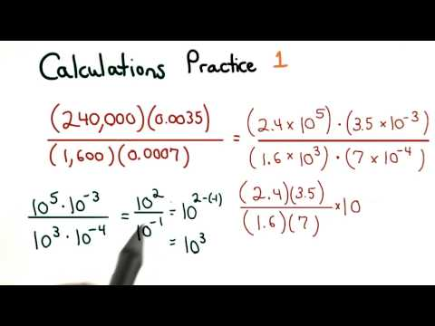Power of Ten Practice 1 - Visualizing Algebra thumbnail