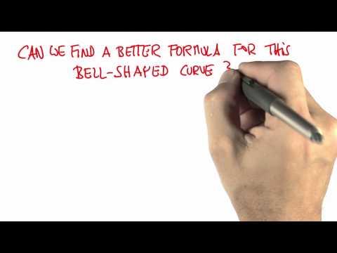 25-05 Better Formula thumbnail