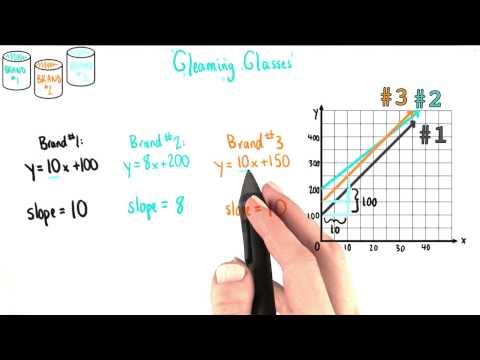 015-23-slope thumbnail