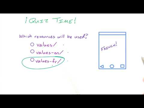 03-16 Understanding Resource Qualif - Solution thumbnail