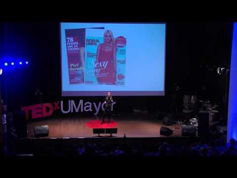 Cómo estimular la mente para aumentar el deseo sexual | Nerea De Ugarte | TEDxUMayor thumbnail