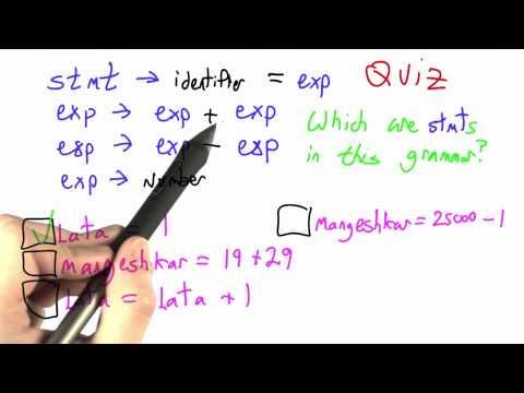 03-13 Statements Solution thumbnail