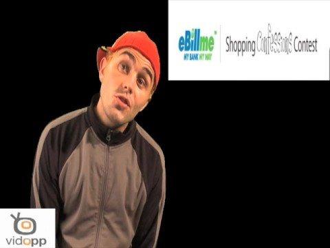 Vidopp Contest Watch Oct 20-27 thumbnail