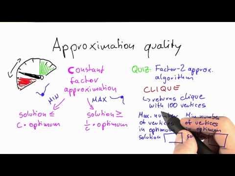 14-06 Factor 2 thumbnail