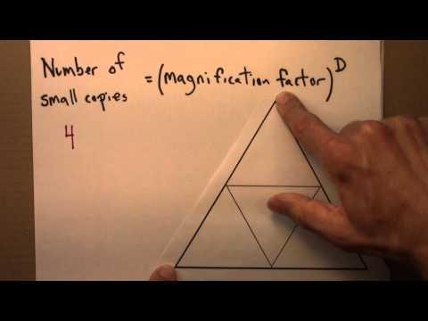 Fractals01 02 02Quiz 1 Solution thumbnail