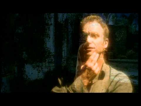 Sting - Fields Of Gold thumbnail