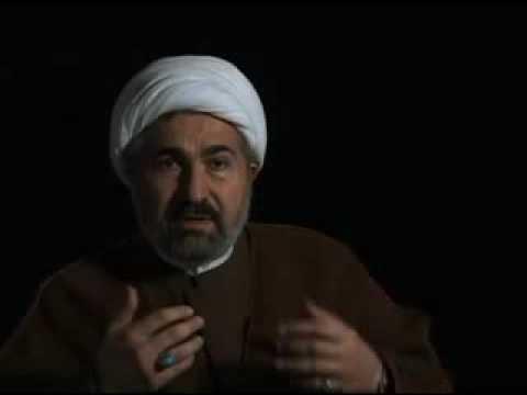 Sheikh Mohammed M. Ali - Consider Forgiveness thumbnail