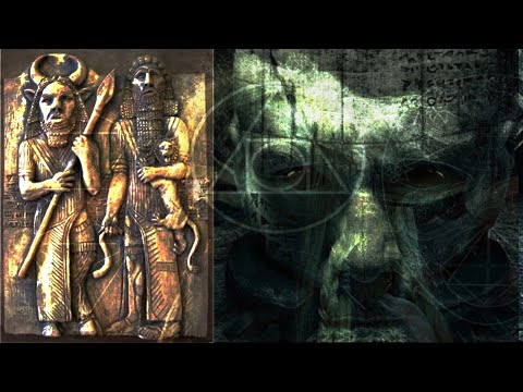 WHY ARE WE HERE? A Scary Truth Behind the Original Bible Story   Full Documentary thumbnail