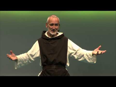 Brother David Steindl-Rast Opens Fetzer Global Gathering thumbnail