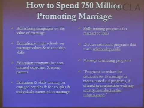 Psychology M176: Families and Couples Lecture 15, UCLA thumbnail