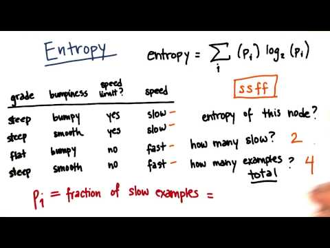 04-33 Entropy_Calculation_Part_3 thumbnail