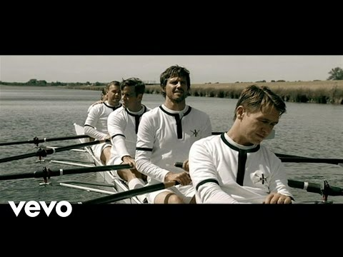 Take That - The Flood thumbnail