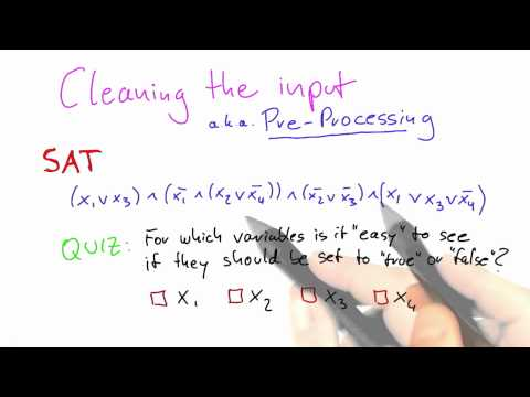 12-03 Preprocessing For SAT thumbnail